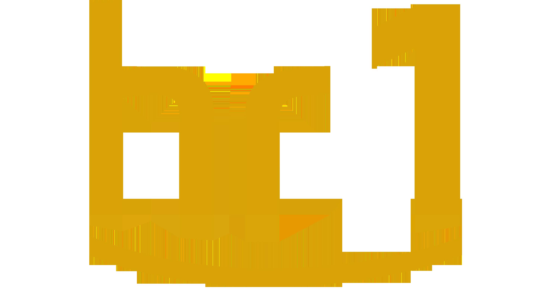 1200px-Hr1-Logo_2015_mittig.png
