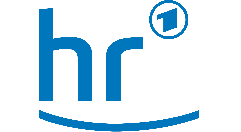 2000px-HR_Logo_mittig.png