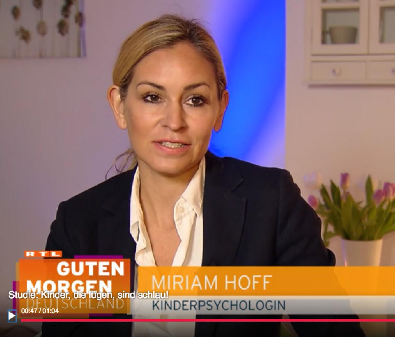 Kinder-Luegen_Miriam_Hoff_RTL.jpg