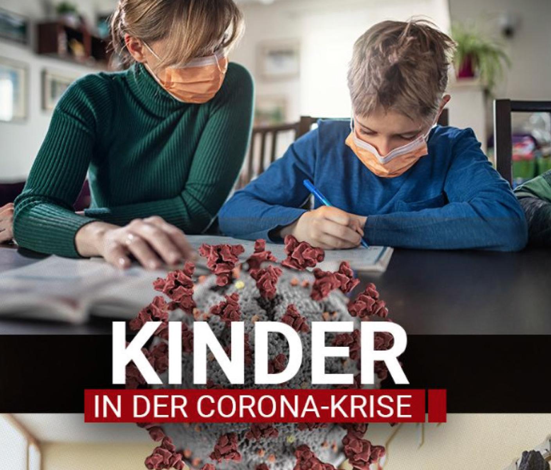 Kinder-in-der-Corona-Krise_Miriam_Hoff_TVNOW-Doku.jpg