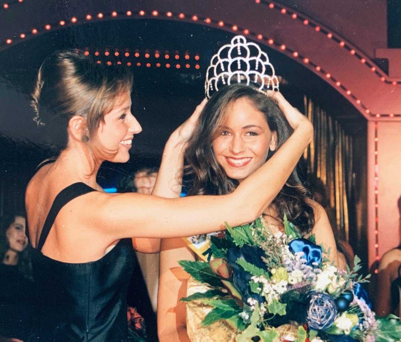 Miss-Germany-Miriam-Hoff.jpg