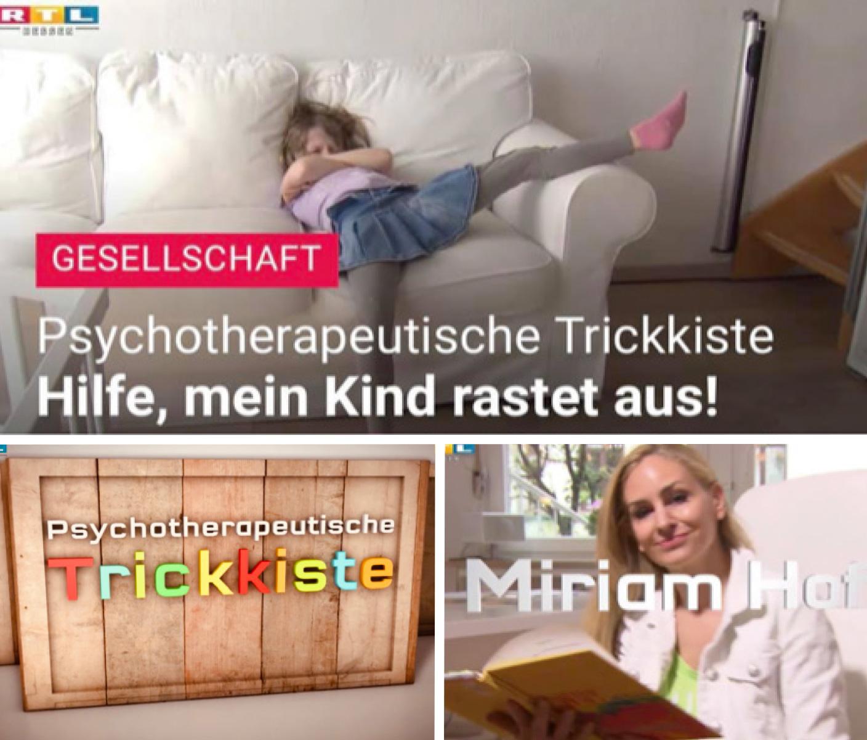 Psychologische_Trickkiste_Kinder_Miriam_Hoff_RTL.jpg