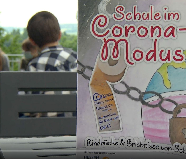 Schule-im-Corona-Modus_Miriam_Hoff_RTL.jpg