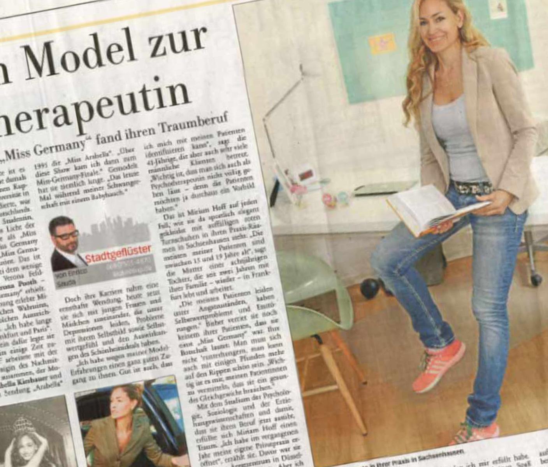 Vom-Model-zur-Therapeutin_Miriam_Hoff_interview_FNP.jpg