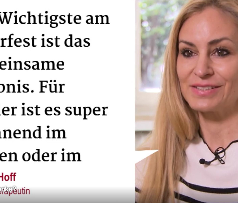 Wie-gross-duerfen-Ostergeschenke-sein_Miriam_Hoff_RTL.jpg